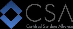 CSA Zertifizierung